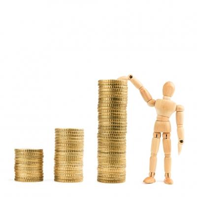 IBGE: prévia da inflação fica em 0,23% em agosto