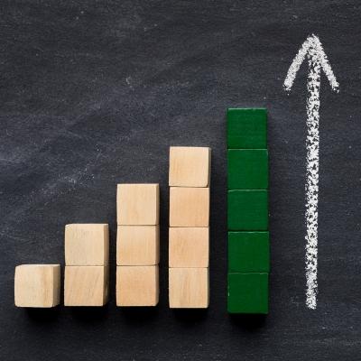Confiança da Indústria sobe 7,2 pontos, aponta prévia da FGV