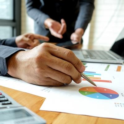 Programa de manutenção do emprego injetará R$ 2 bi na economia até fevereiro
