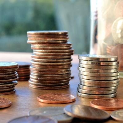 Inflação não dá trégua, mesmo com o PIB fraco