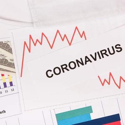 Inadimplência, queda de renda e inflação ameaçam a economia